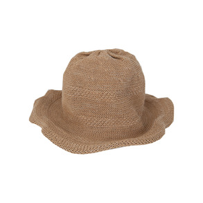 Dabagirl Knitted Bucket Hat